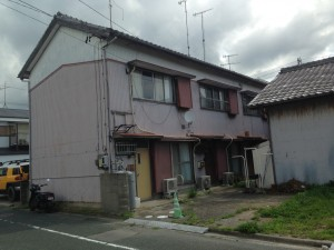 IMG_5371[1]